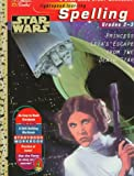 Princess Leia's Escape from the Death Star, Patricia Lakin and Golden Books Staff, 0307213048