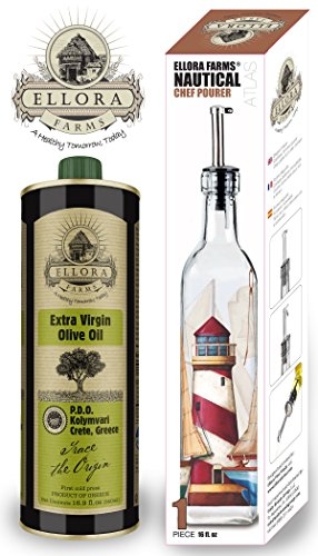 Ellora Farms Certified Traceable Extracted product image