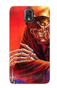 For Galaxy Note 3 Case - Protective Case For Galaxy Note 3 Case