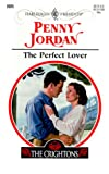 The Perfect Lover, Penny Jordan, 0373120257