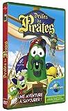 """Afficher """"Drôles de Pirates"""""""