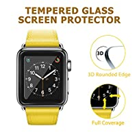 Amoner Watch Screen Protector by Amoner