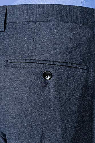7a0d37e4955c67 Farbe: Blau Joop Herren Hose Blayr Pant Größe: 52