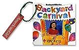 Back Yard Carnival, , 1584852925