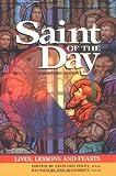 Saint of the Day, Leonard Foley and Patrick McCloskey, 0867165359