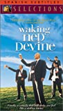 Waking Ned Devine [VHS]
