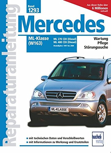 mercedes-benz-ml-klasse-cdi-w163