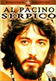 Serpico (Widescreen)