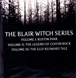 The Blair Witch Series