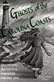 Ghosts of the Carolina Coasts, Terrance Zepke, 1561641758