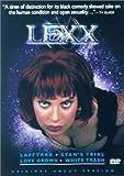 Lexx - Series 2, Vol. 2