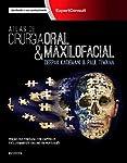 Atlas de cirurgia oral e maxilofacial