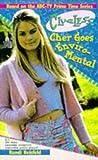 Cher Goes Enviro-Mental, Randi Reisfeld, 0671003240