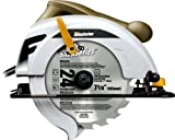 Rockwell ShopSeries RC3439 12 Amp 7-1/4-inch Circular Saw