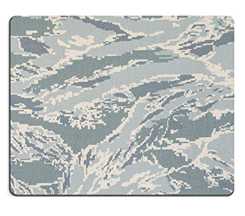 Us Air Force Mess Dress - 4