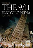 The 9/11 Encyclopedia, Stephen E. Atkins, 0275994325