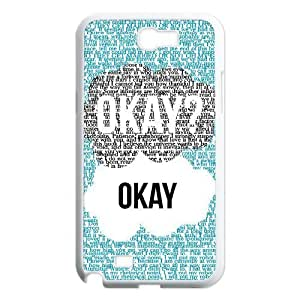 The Fault In Our Stars Classic Personalized Phone Ipod Touch 4 ,custom cover case ygtg-317591