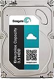 Seagate Enterprise Capacity ST2000NM0105 2TB 7200RPM SATA 6.0 GB/S 128MB 4Kn Enterprise Hard Drive