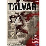 Talvar Hindi DVD