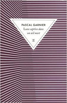 Book Lune captive dans un oeil mort (French Edition)