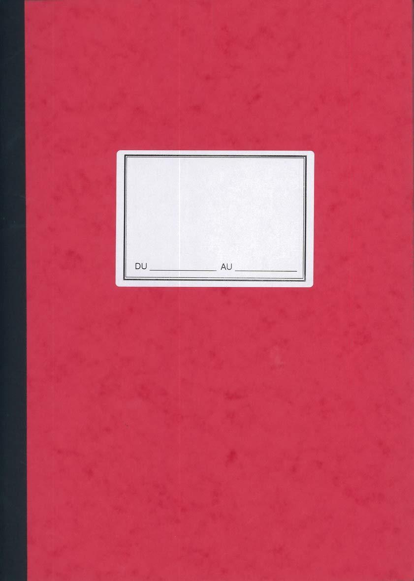 PIQURE COMPTABLE 100 8COL/1P 320X240 100 COMPTABLE P. cc87cb