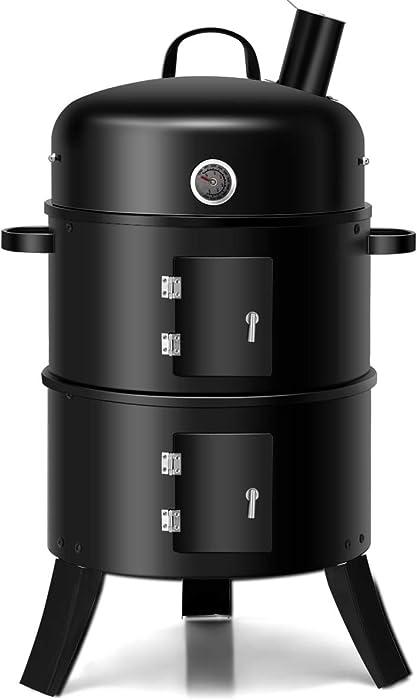 Top 10 Warehouse Deals Instant Pot Pressure Cooker