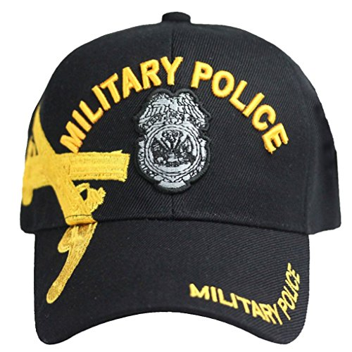 Military Fuerza Cap Aérea Marine marino Veteran Unidos azul Military Estados POLICE ejército sombrero Vietnam 56Pvwxqn