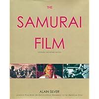 The Samurai Film