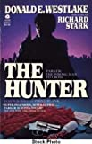 The Hunter, Richard Stark, 0380686279