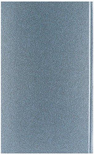National Brand Granite Series Columnar Book 2 2 Columns Patina Blue