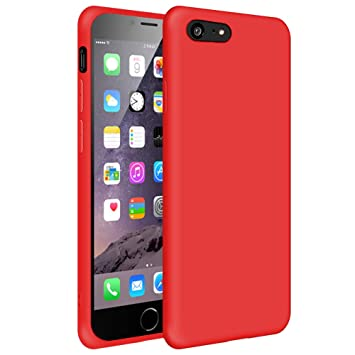 coque iphone 8 plus sdtek