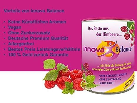 ... balance entre acidez y alcalinidad | 60 tabletas masticables para su balance entre acidez y alcalinidad con minerales y vitaminas | Magnesio + Potasio + ...