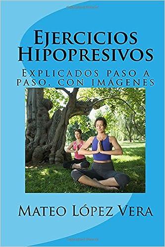 Ejercicios Hipopresivos: Explicados paso a paso, con ...