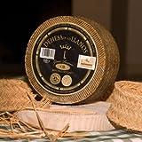 igourmet Artisan Raw-Milk Manchego 1 Year by Dehesa (7.5 ounce)