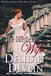 The Obedient Wife (an erotic short story) (English Edition)