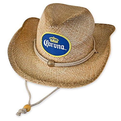 Corona Extra Cowboy Hat Corona Cowboy Hat