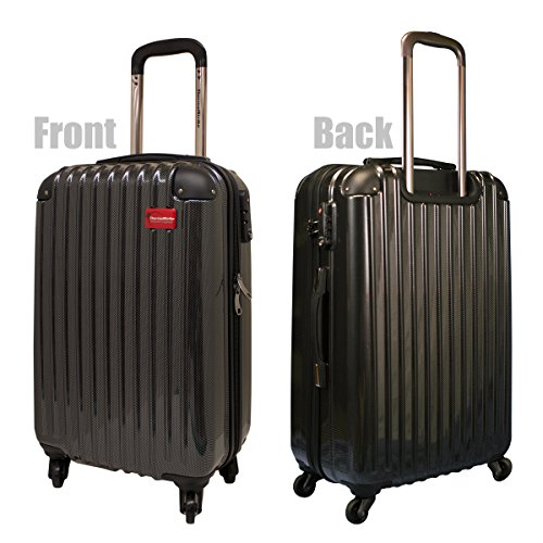 thermalstrike-24-bed-bug-proof-heated-luggage