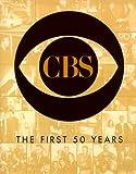 CBS, Tony Chiu, 1575440830