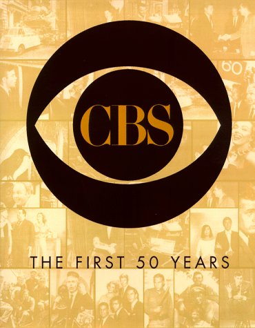 cbs-the-first-50-years
