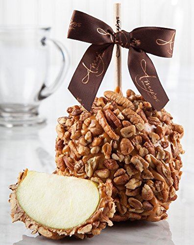 Butter Pecan Caramel Apple ()
