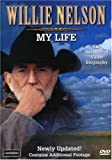 Willie Nelson - My Life