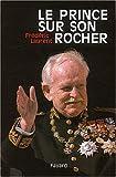 Image de Rainier, patron de Monaco
