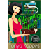 A Charming Spell (Magical Cures Mystery Series Book 4)
