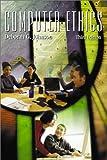 Computer Ethics: United States Edition