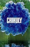 Chihuly, Donald B. Kuspit, 0810963361
