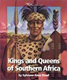Kings and Queens of Southern Africa, Sylviane A. Diouf, 0531203743