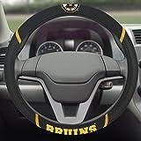 FANMATS  14842  NHL Boston Bruins Polyester