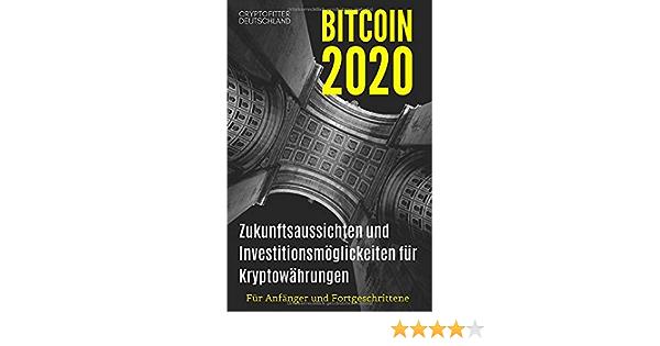 handelsstrategien für kryptowährungen mit hohem volumen investitionsmöglichkeiten in bitcoin