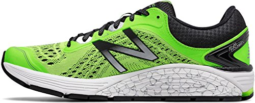 New Balance AW17 Running Lim Energy M1260v7 Shoes BHxB0r