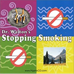 Dr. Walton's Stopping Smoking